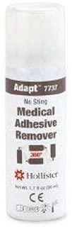 sensicare adhesive remover spray