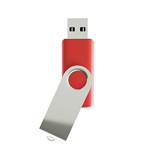 USB C a SD 3 in 1 Adattatore per lettore di schede di memoria Micro SD Capacità 2 TB Compatibile per fotocamera MacBook Pro MacBook Air Mi iPad Pro 2020