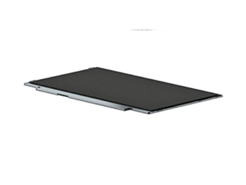 HP Inc. 11.6-inch HD WLED AntiGlare SVA Display Panel, 822630-001 (SVA Display Panel 1366 x 768 Maximum Resolution,)