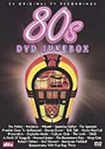 80's Jukebox