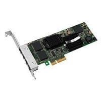 Build My PC, PC Builder, Intel E1G44ET2BLK