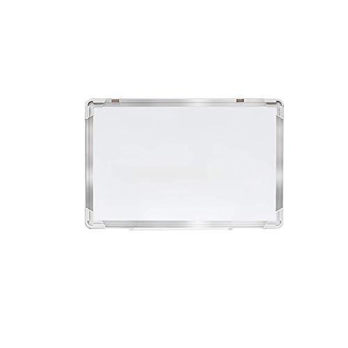 MINMIN Magnetisches Whiteboard für die...
