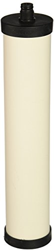 DOULTON W9223021 Replacement Ceramic Filter