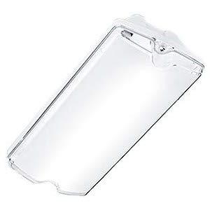 Thorn Zumtobel Group LED-Notlichtleuchte Voyager So #96629762 Sicherheitsleuchte 5037319386261