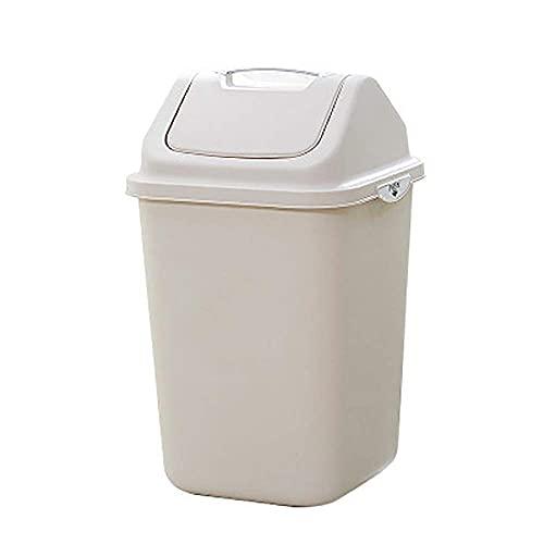Recopilación de Cubos de reciclaje para el hogar los 5 mejores. 4