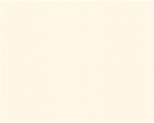 250 Blatt DIN A5 Sand-Farbenes farbiges 160g/m² Office-Papier. Hochwertiges Spitzenpapier Copy Laser Inkjet - Flyer Newsletter Poster Faxeingänge Wichtige Mitteilungen Warnhinweise Ordnungssysteme Memos
