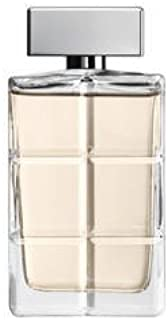 Perfume para Hombre HUGO BOSS Orange 100 ML EDT 3,4 OZ 100ML POUR Homme Eau DE Toilette Spray Original