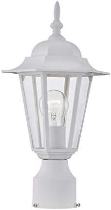 Top 10 Best outdoor post lantern