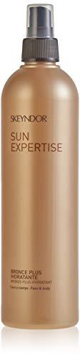 Skeyndor Sun Expertise Bronze Plus Hydratant Face & Body Autobronceador - 400 ml