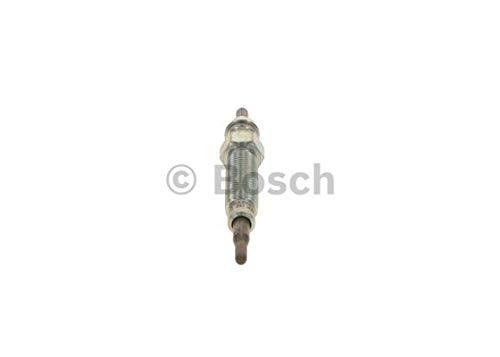 Bosch 0250202121Bujía de precalentamiento