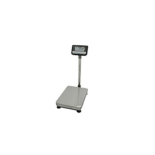 Yamato Corporation DP-6900 150 Pound x .05 Pound Digital Scale