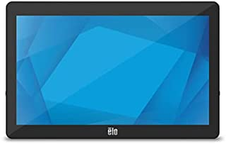 ELOPOS SYSTEM 15 tum HD1080 NO OS CEL 4GB/128 SSD PCAP 10-T ZB BLK