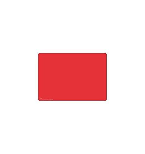 Grupo Erik Editores Vade Escolar Red