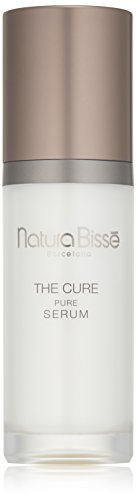 Natura Bissé The Cure Serum - 30 ml.