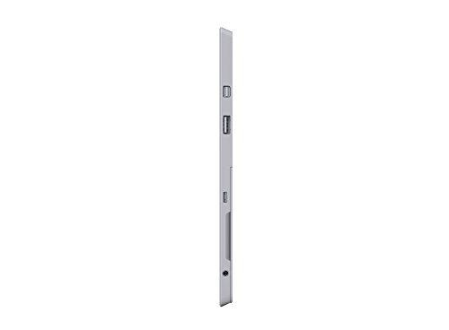 Microsoft Surface 3 Wifi - 2