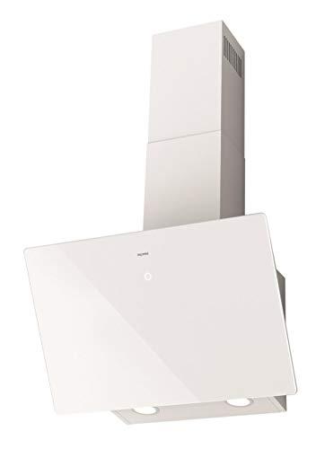 Mepamsa Campana 60 Cuadro Blanca 580 M3/H