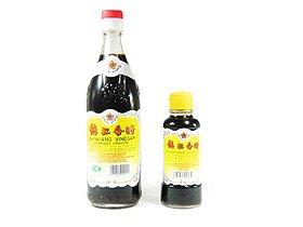鎮江香酢(金梅) / 155ml TOMIZ/cuoca(富澤商店)