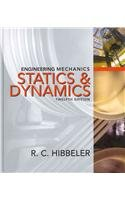 Engineering Mechanics / Statics and Dynamics Study Packs:...
