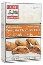 chip cookies lehi