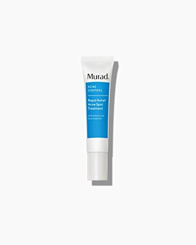 Murad Rapid Relief Acne Spot Treatment, 0.5 Ounce
