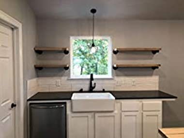 Pendant Light,Retro Style,Vintage Loft Design,Black Basket Cage Hanging Ceiling Lamp,Industrial Lighting Fixture and Decorati