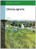 Chimica agraria
