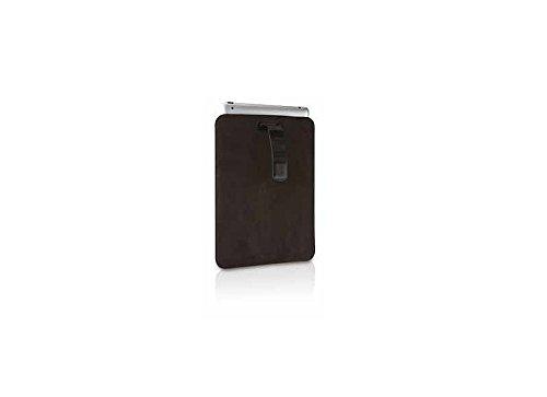 HP F1V14AA Slate 7 Leder Sleeve für Tab schwarz