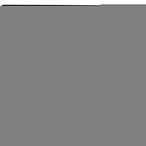 Zhouzl Lenovo Repuesto Pantalla LCD y digitalizador Asamblea Completa para Lenovo MIix 31030 (FPTPFT10116E02X / FPTPFY10113E02X) Lenovo Repuesto (Color : Black)
