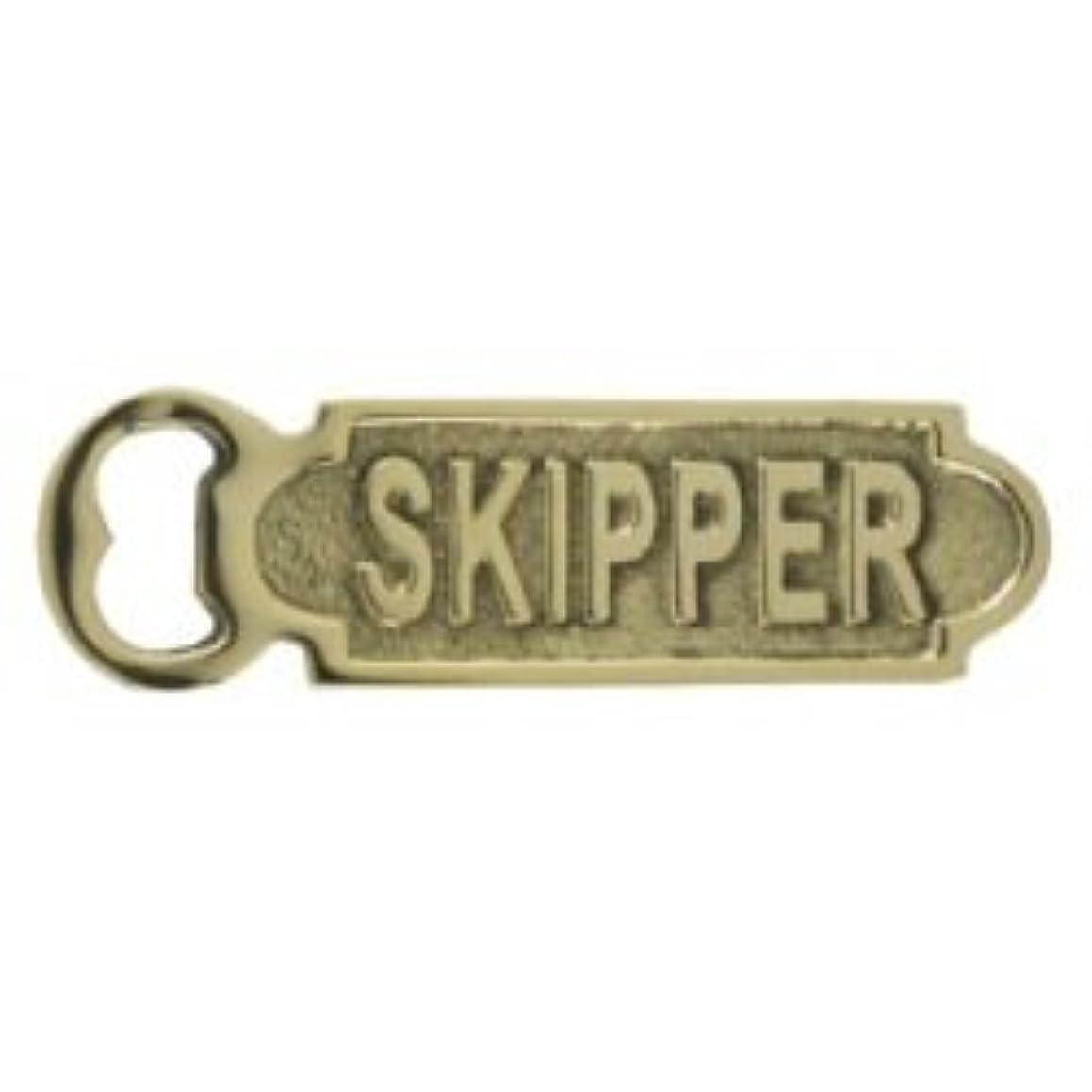 Skipper Bottle Opener by Nantucket Brand