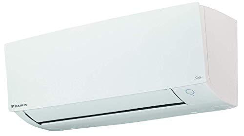 Aire Acondicionado Daikin Axc35b R32 3010frg 3440kcal Inverter Arxc35b+atxc35b A++ Pro2019