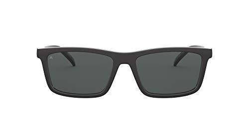 ARNETTE An4274 Hypno - Gafas de sol rectangulares para hombre