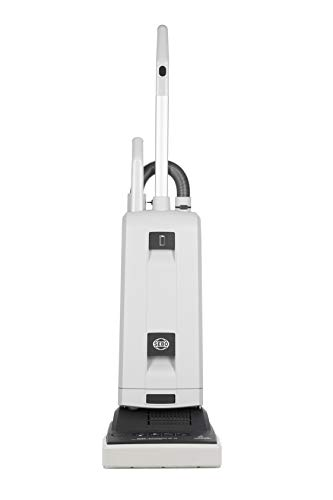SEBO AUTOMATIC XP 10 Profi-Bürstsauger 890Watt Arbeitsbreite 31cm