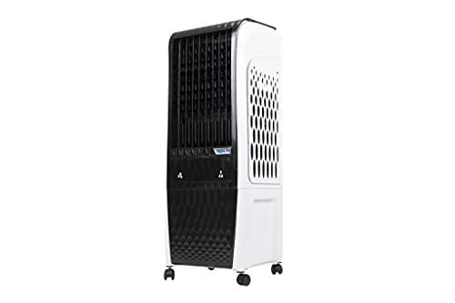 Symphony DIET3D20I Air Cooler - 20L, Black