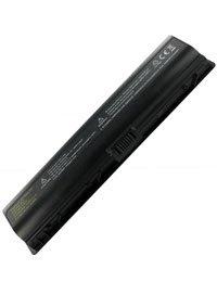 Akku für HP G6000 Series, 10.8V, 4400mAh, Li-Ionen