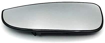 Spiegelglas Links Außenspiegel Spiegel unten unterer Teil Jumper Ducato Boxer
