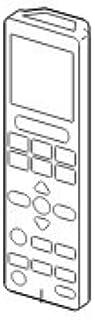 【部品】三菱 エアコン リモコン VS133 対応機種:MSZ-JXV223 MSZ-JXV253 MSZ-JXV283 MSZ-JXV283S MSZ-JXV363 MSZ-JXV363S MSZ-JXV403S MSZ-JXV563S