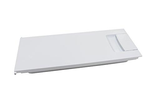Bosch Bosch Neff Gefrierschrank-Tür, Originalteilnummer 447344
