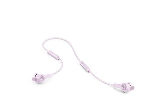 Bang & Olufsen Beoplay E6 In-Ear Wireless Earphones, Peony, One Size - 1645312
