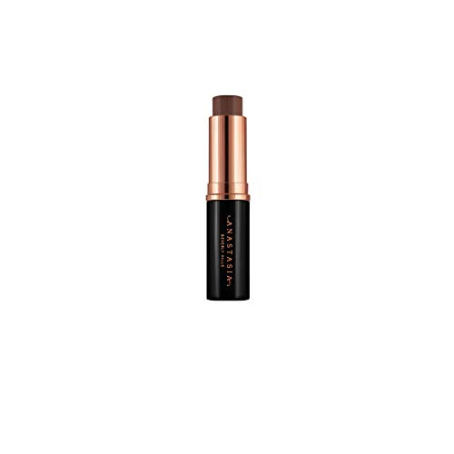 Anastasia Beverly Hills Stick Foundation, Cool Earth