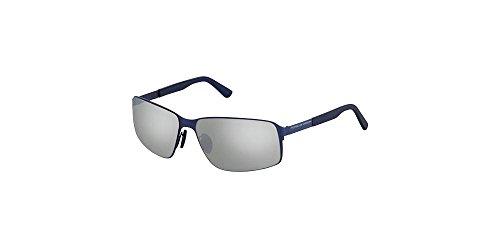 Porsche Design Hombre gafas de sol P8565, F, 60
