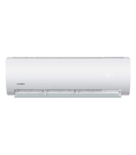 Catálogo para Comprar On-line Minisplit Inverter 1 Tonelada 110v disponible en línea. 4