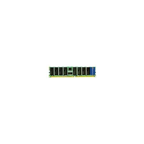 2GB IBM - Lenovo IntelliStation Z Pro (6221-1, 2, 3, 4,5.) RAM Speicher