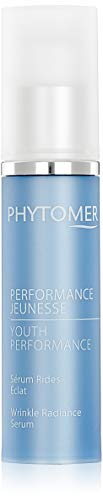 Phytomer Youth Performance Wrinkle Radiance Serum