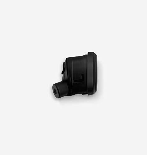 Jaybird Vista Single Earbud - Left