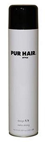 Pur Hair Style Design F/x Extra Strong, 578 g