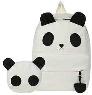 Best baby milo shoulder bag Reviews