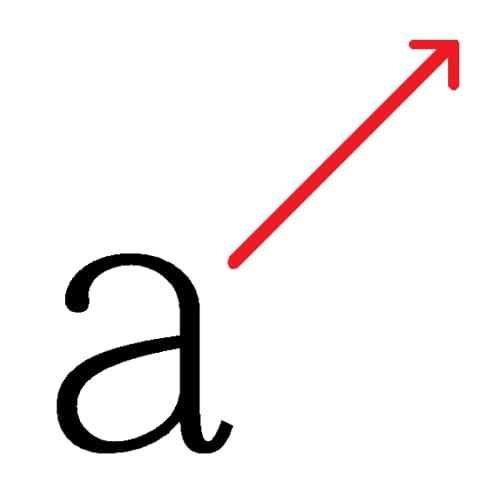 Acelerómetro (medidor de fuerza G)
