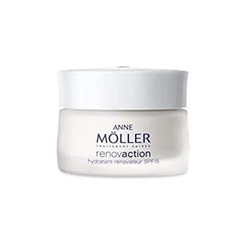 Anne Moller A.Moller Crema Renovaction 24 H Spf15 100 ml