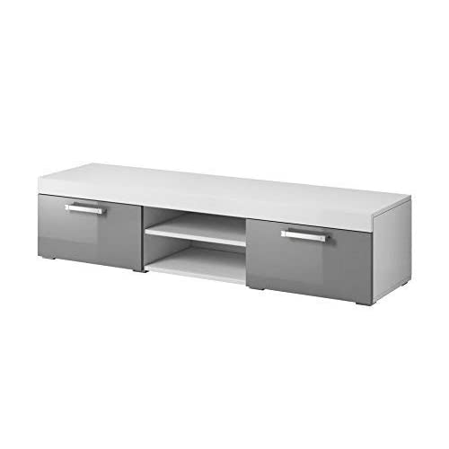 sale retailer c993b 6e463 160cm TV Unit: Amazon.co.uk