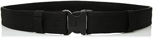 Tru-Spec Ceinture de sécurité, noire, taille L